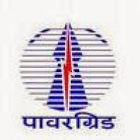 Power Grid Corporation of India Ltd-Field Engineer Electrical/ Field Supervisor Civil