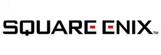 square enix logo Square Enix Re Opens 10th Anniversary Teaser Site