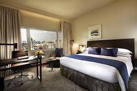 Daftar Harga Hotel Bintang 4 di Singapura