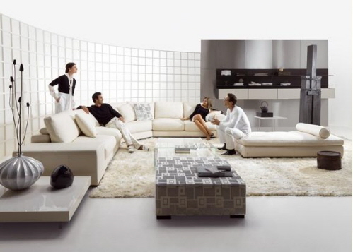 Family Room Furniture For Family Room Decoration