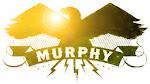 Murphy Photo, Inc.