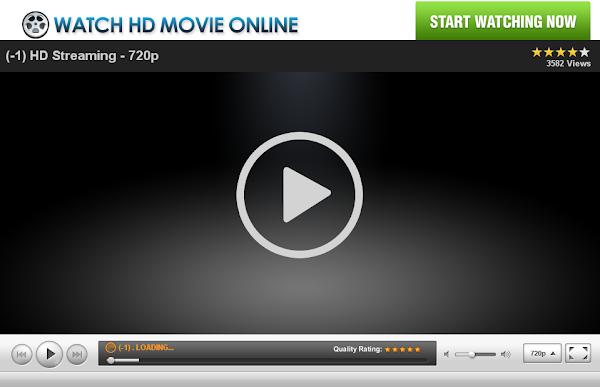 Regardez Le Film Plet En Hd Monty Python The Movies Boset