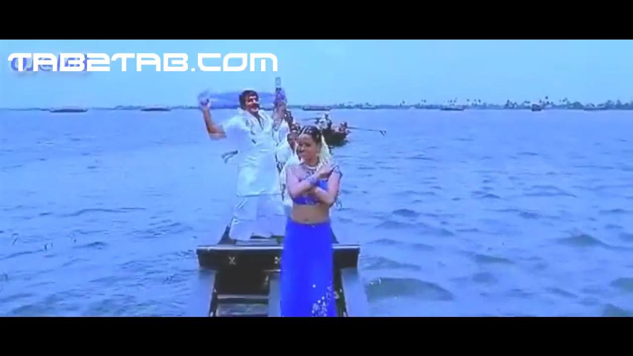 Kerala Kutty Bhavana Navel Mahatma