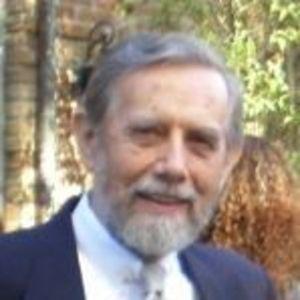 Edward A. Goerner