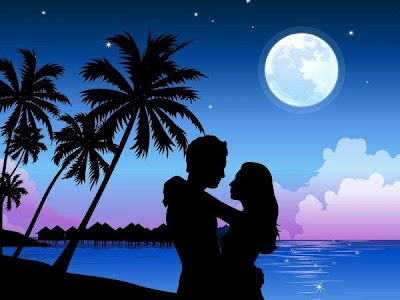 Romantic Pictures wallpapers- كيف تكون رومانسى مع حبيبتك حسب برجها