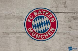 Bayern Munchen Hintergrundbild HD Wallpaper