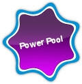 foto Power Pool (1% - 3%)