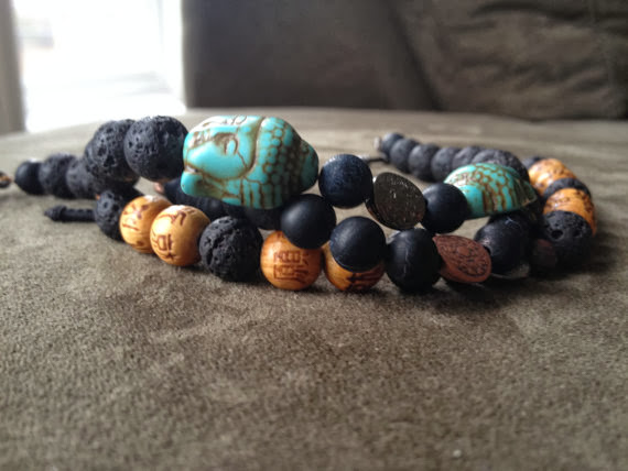https://www.etsy.com/listing/167789805/volcanic-buddha-toggle-bracelet-volcanic