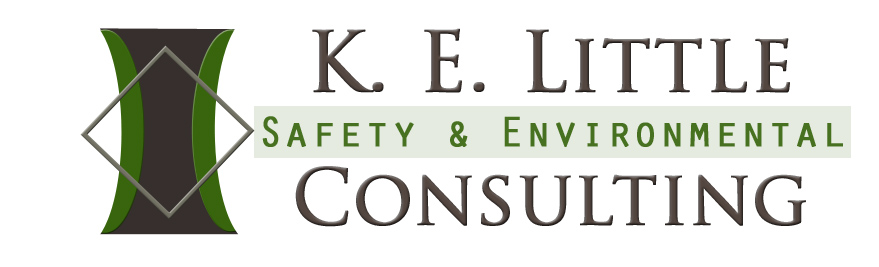 K. E. Little Consulting