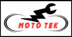 Moto Tek