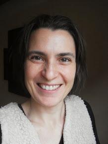 Romana Kolesis-Iby