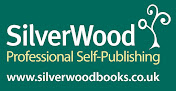 SilverWood Publishing