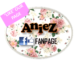 LIKE OUR FANPAGE
