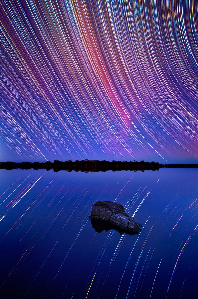 5967081746 defd4dc275 b صور مدهشة للنجوم في سماء استراليا ليلاً ''تقنية في التصوير فريدة من نوعها''