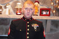UPDATE: Drudge Report Picks Up Committed Marine Story, Soldier Released