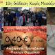 1η Δεκεμβρίου η επόμενη διάθεση προϊόντων Χωρίς Μεσάζοντες - Έκκληση για φάρμακα !!