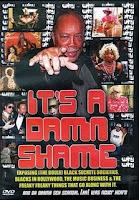 Its A Damn Shame DVDRip