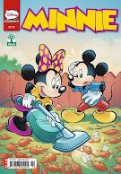 Minnie 72