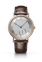 BREGUET