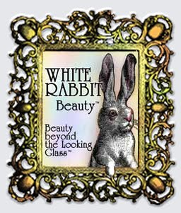 White Rabbit Beauty