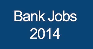 SBI Life Insurance Recruitment 2014 Bank Vacancies