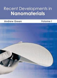 Recent Developments in Nanomaterials: Volume I