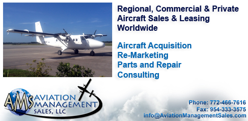 aviationmanagementsales