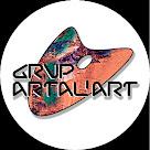 Grup Artal'Art