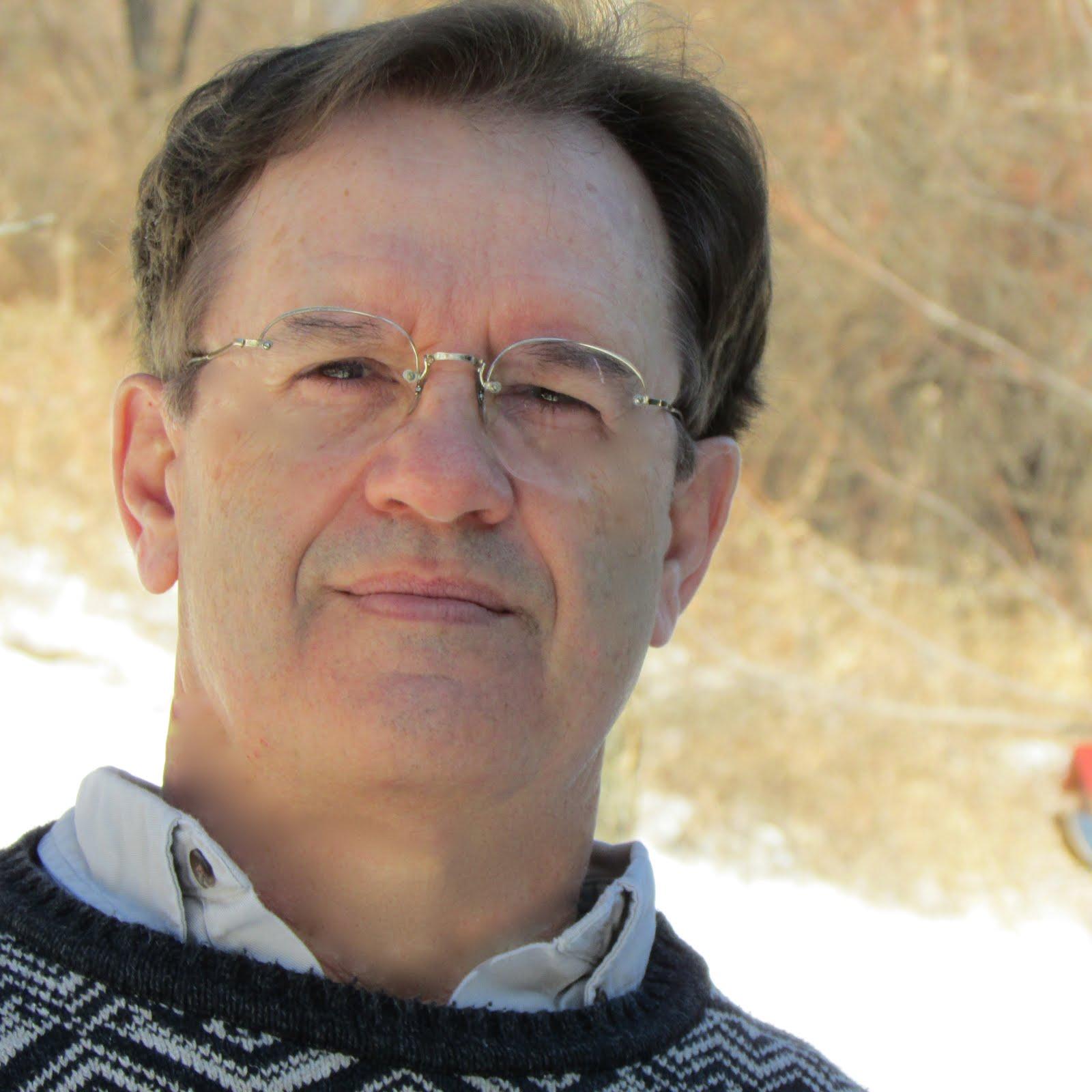 August Thurmer