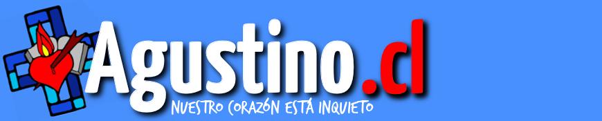 Promoción Vocacional Agustinos de Chile