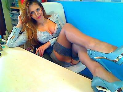 video porn sarah lafleur