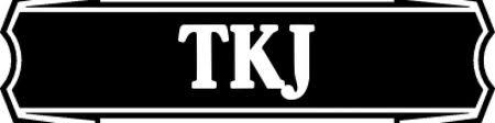 ... Modul TKJ (Teknik Komputer Jaringan) SMK Lengkap Kelas X-XII' . Sobat