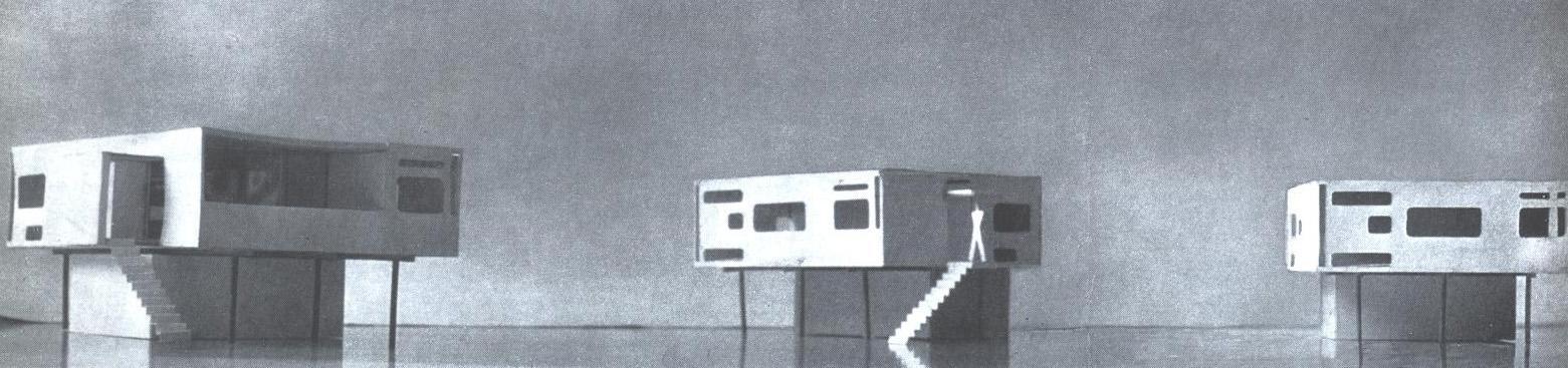 Le corbusier a f a s i a - Casas de le corbusier ...
