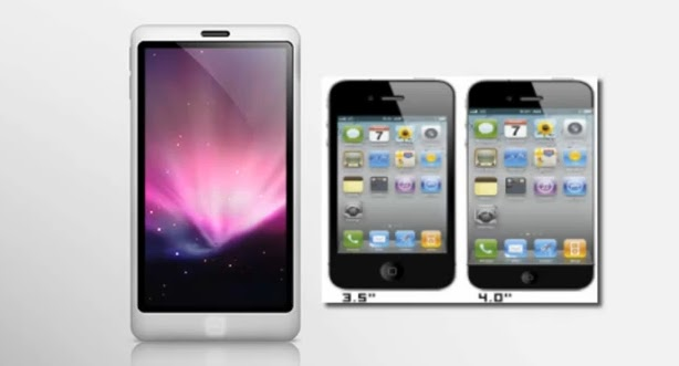 iphone 5 features 2011. Iphone 5 New Predictions and