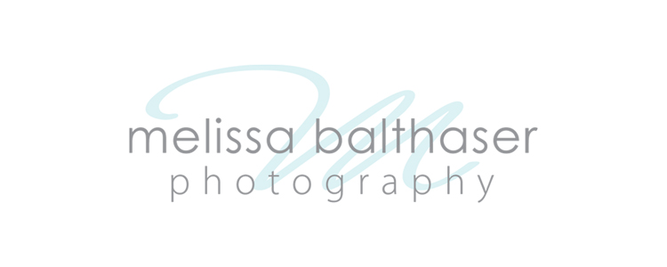 Melissa Balthaser Photography