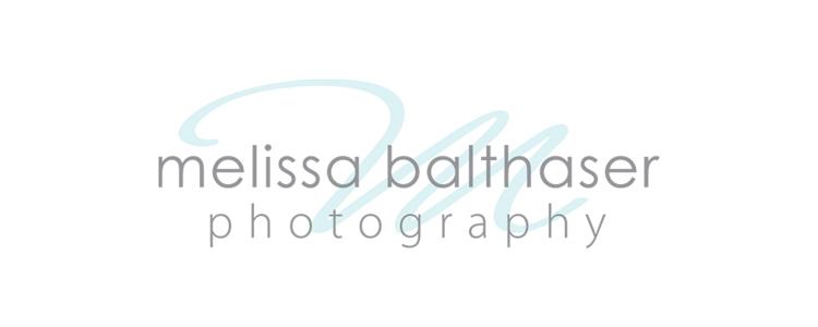 Melissa Balthaser Photography