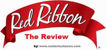 Red Ribbon Review by Centertechnews