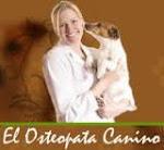 OSTEOPATIA PARA ANIMALES