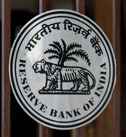 RBI Likely To Continue With Tight Money Policy