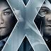 Fox confirma planos para uma série de TV de X-Men... Se a Marvel permitir