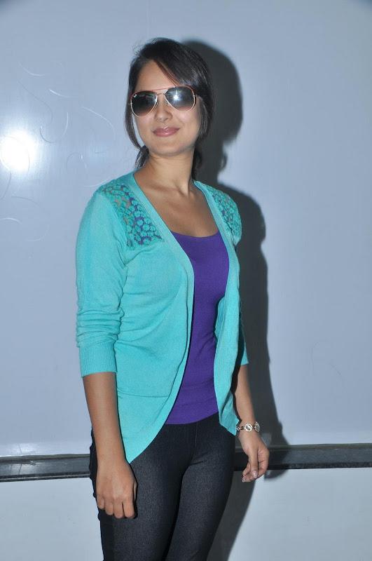Tamil Actress Pooja Bose Latest Cute Stills Gallery sexy stills