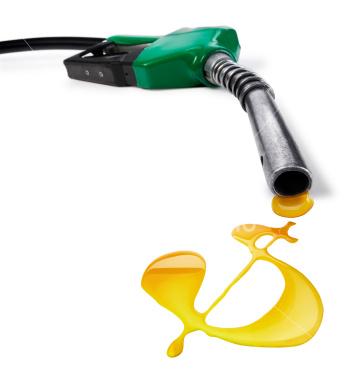 Tips Menghemat Bahan bakar Motor
