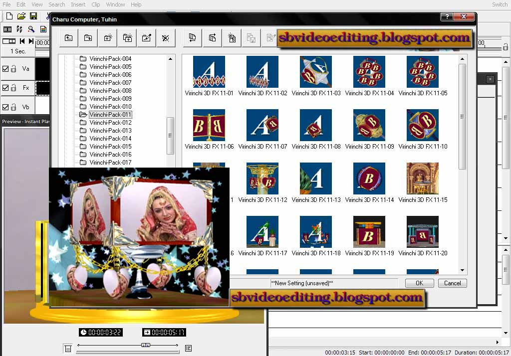 Download Free Photo Editing Software | Auto FX Software