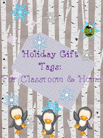 https://www.teacherspayteachers.com/Product/Winter-Holiday-Gift-Tags-for-Classroom-Home-2223437