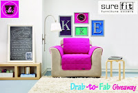 http://surefitslipcovers.blogspot.com/2013/10/drab-to-fab-twitter-giveaway-uchic-and.html