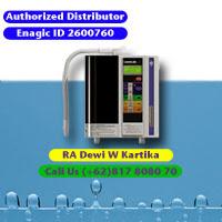 0817808070-Mesin-Kangen-Water-Mesin-Air-Kangen-Jual-Mesin-Air-Kangen-Harga-Mesin-Air-Kangen-Kredit-Mesin-Kangen-Water-Palembang-Jambi-Bengkulu-Lampung- Leveluk-SD501-Enagic-Japan
