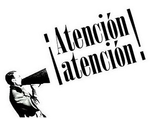 A n p a ceip lvarez limeses january 2014 for Piscina campolongo