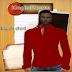 KINGBALSTORES - SHIRT & DRESS