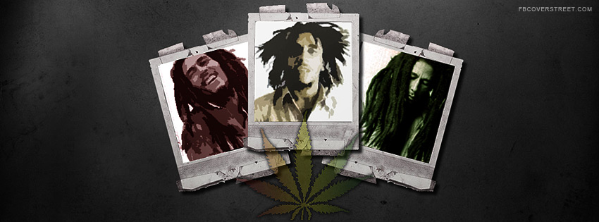 bob marley kapaklari rooteto+%2815%29 Bob Marley Facebook Kapak Fotoğrafları