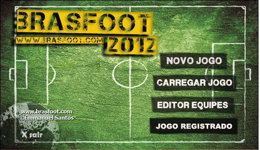 Brasfoot 2012   Download